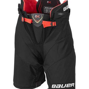 Bauer Bauer S20 Vapor 2X Hockey Pant - Senior