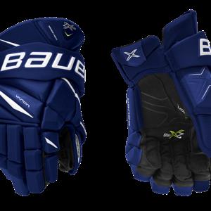 Bauer Bauer S20 Vapor 2X Pro Hockey Glove - Senior
