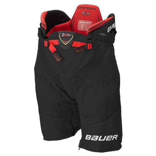 Bauer Bauer S20 Vapor 2X Pro Hockey Pant - Senior