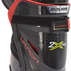 Bauer Bauer S20 Vapor 2X Pro Shin Guard - Junior