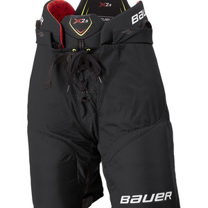 Bauer Bauer S20 Vapor X2.9 Hockey Pant - Junior