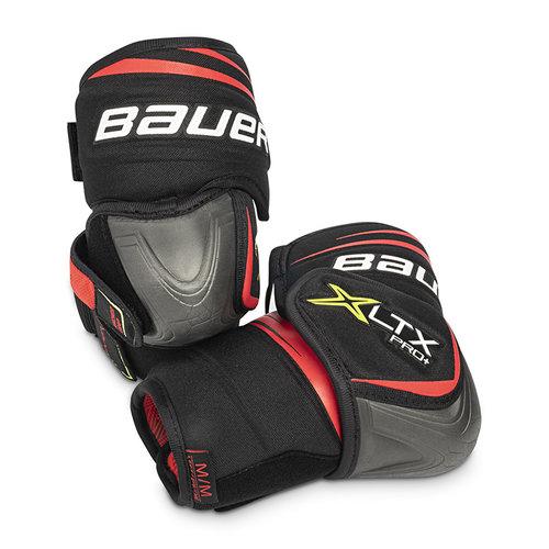 Bauer Bauer S20 Vapor X:LTX Pro+ Elbow Pad - Junior