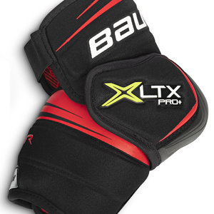 Bauer Bauer S20 Vapor X:LTX Pro+ Elbow Pad - Senior