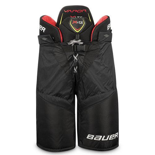 Bauer Bauer S20 Vapor X:LTX Pro+ Hockey Pant - Junior