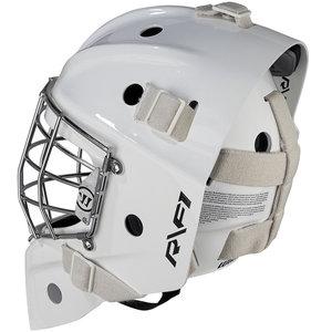 Warrior Warrior S20 R/F1 Jr+ Certified Goal Helmet - Junior