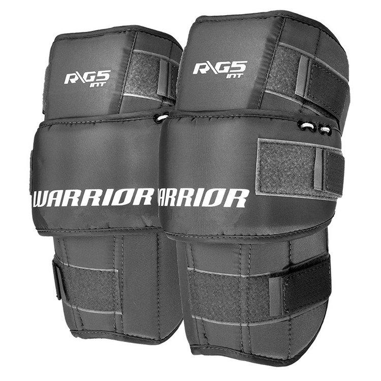 Warrior Warrior S20 Ritual G5 Goal Pad - Intermediate