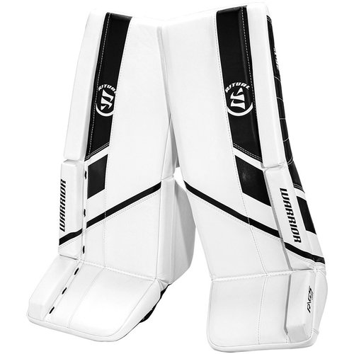 Warrior Warrior S20 Ritual G5 Goal Pad - Junior