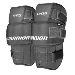 Warrior Warrior S20 Ritual G5 Goal Pad - Junior