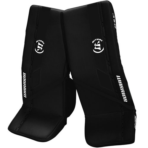 Warrior Warrior S20 Ritual G5 Goal Pad - Youth
