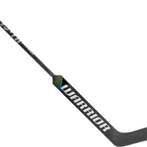 Warrior Warrior S20 Ritual M1 Pro Goal Stick - Senior
