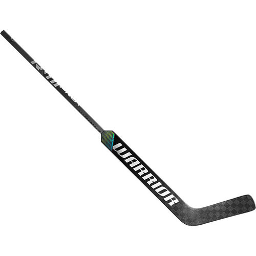 Warrior Warrior S20 Ritual M1 Pro+ Goal Stick - Senior