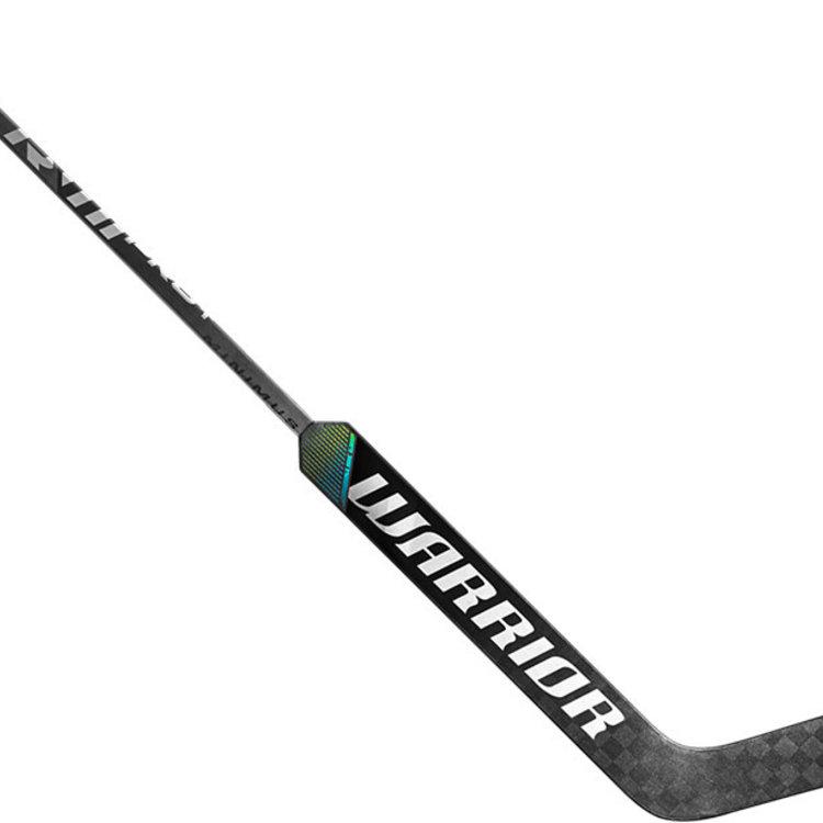 Warrior Warrior S20 Ritual M1 Pro+ Goal Stick - Senior