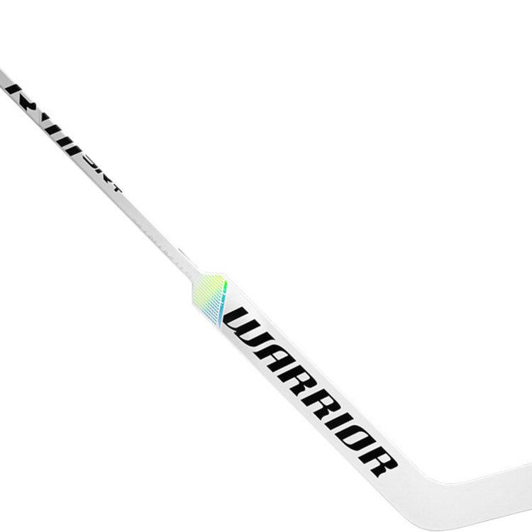 Warrior Warrior S20 Ritual M1 SR+ Goal Stick - Senior