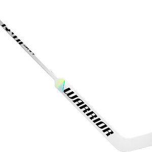 Warrior Warrior S20 Ritual M1 SR+ Goal Stick - Intermediate
