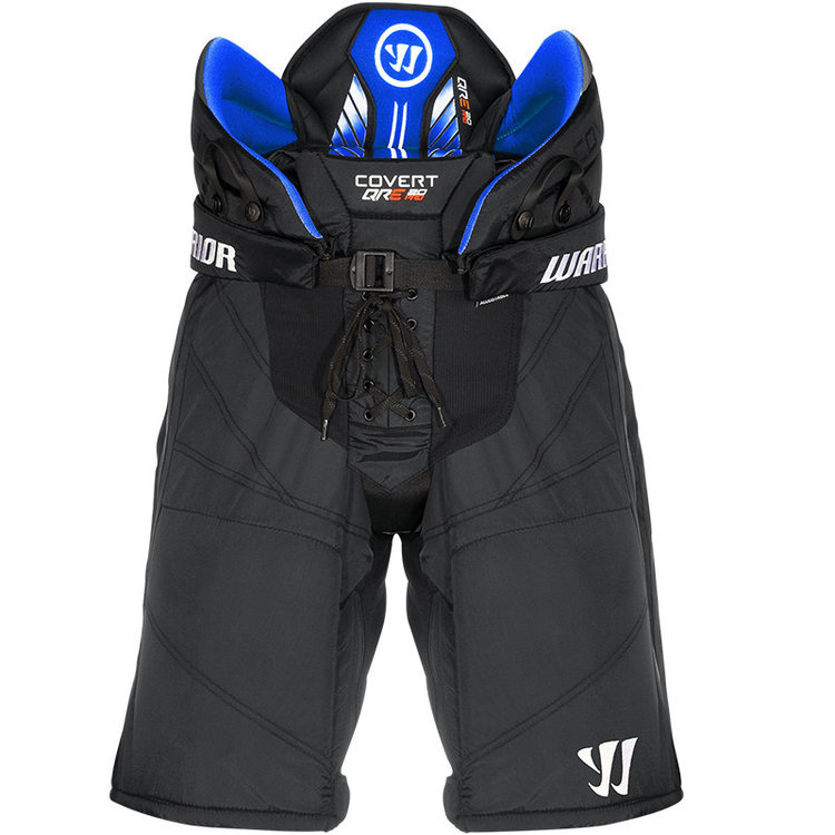 Warrior Warrior S20 Covert QRE20 Pro Hockey Pant - Junior