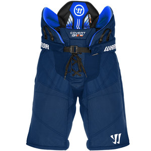 Warrior Warrior S20 Covert QRE20 Pro Hockey Pant - Senior