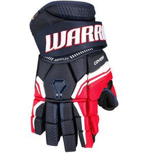 Warrior Warrior S20 Covert QRE 10 Hockey Glove - Senior