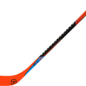 Warrior Warrior S20 Covert QRE 10 Shinny Composite Stick