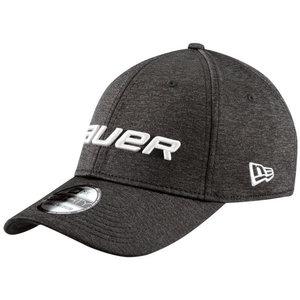 Bauer Bauer S18 New Era 39Thirty Shadow Tech Cap