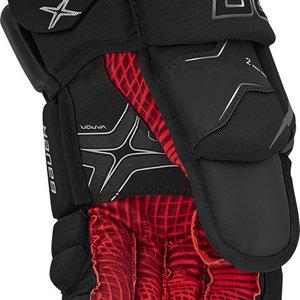 Bauer Bauer S20 Vapor X2.9 Hockey Glove - Junior