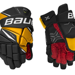 Bauer Bauer S20 Vapor X2.9 Hockey Glove - Junior