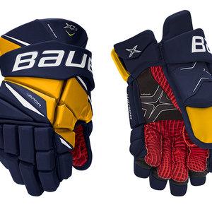 Bauer Bauer S20 Vapor X2.9 Hockey Glove - Senior
