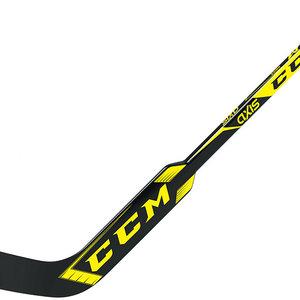 CCM CCM S20 Axis Goalie Mini Shinny Stick