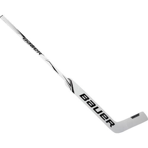 Bauer Bauer S20 GSX Goal Stick - Intermediate