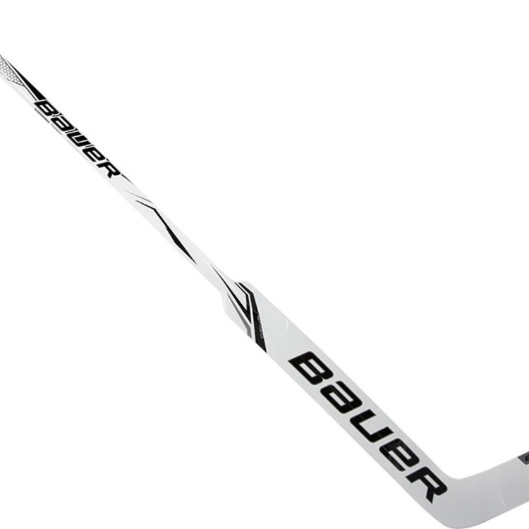 Bauer Bauer S20 GSX Goal Stick - Junior