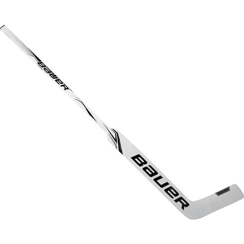 Bauer Bauer S20 GSX Goal Stick - Senior