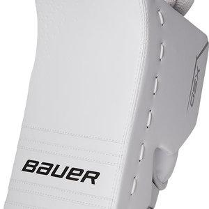 Bauer Bauer S20 GSX Goalie Blocker - Intermediate