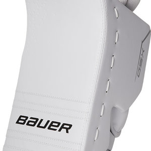 Bauer Bauer S20 GSX Goalie Blocker - Junior