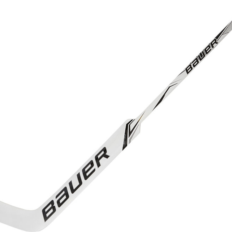 Bauer Bauer S20 GSX Prodigy Goal Stick - Youth