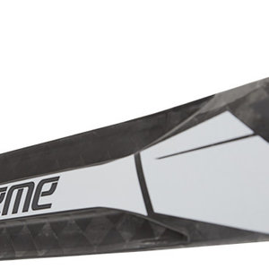 Bauer Bauer S20 UltraSonic Goal Stick - Senior