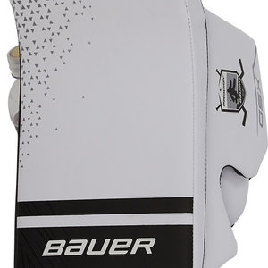 Bauer Bauer S20 GSX Prodigy Goalie Blocker - Youth
