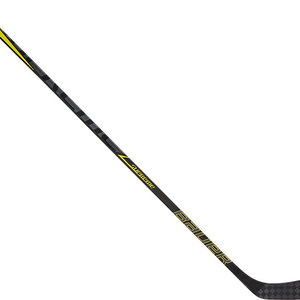 Bauer Bauer S20 Supreme 3S Grip One Piece Stick - Intermediate