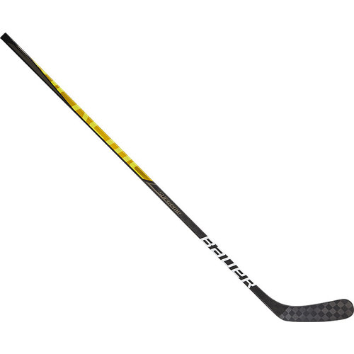 Bauer Bauer S20 Supreme 3S Pro Grip One Piece Stick - Senior