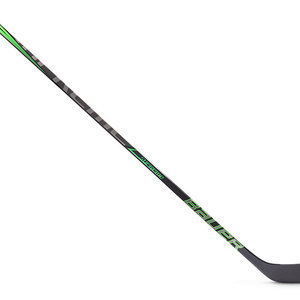 Bauer Bauer S20 Supreme Ignite Pro+ One Piece Stick - Senior