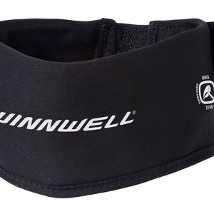 Winnwell Winnwell S18 Premium Neck Guard Collar