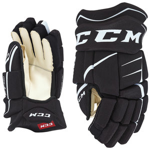 CCM CCM S18 JetSpeed FT 350 Hockey Glove - Senior