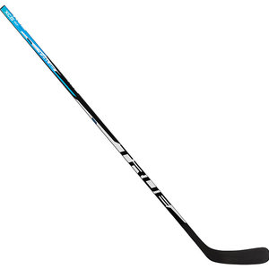 True Hockey True S19 XC5 ACF One Piece Stick - Senior
