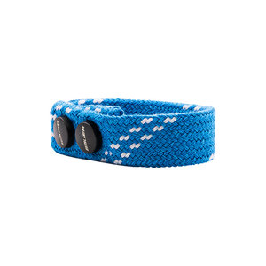 Bauer Bauer S20 Can't Beat Hockey - Skate Bracelet