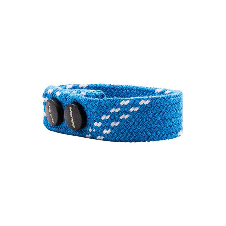 Bauer Bauer S20 Can't Beat Hockey - Skate Bracelet