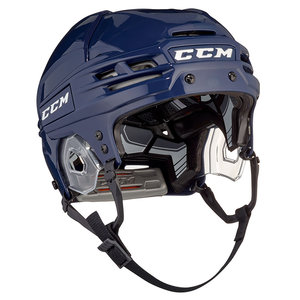 CCM CCM S20 Tacks 910 Helmet - ONLY