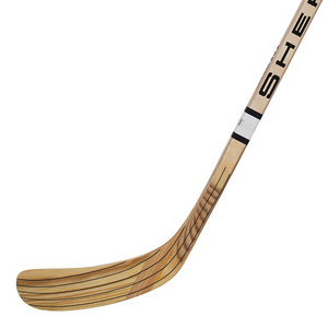 Sher-Wood Sher-Wood S17 PMP 5030 Wood Stick - Senior