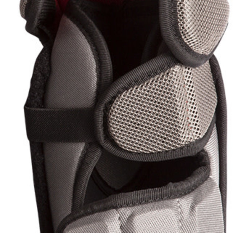 Sher-Wood Sher-Wood S20 Code I Elbow Pad - Youth