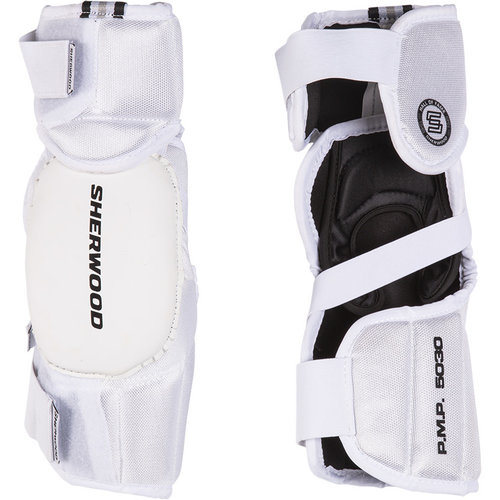 Sher-Wood Sher-Wood S20 HOF Series 5030 Elbow Pad - Senior