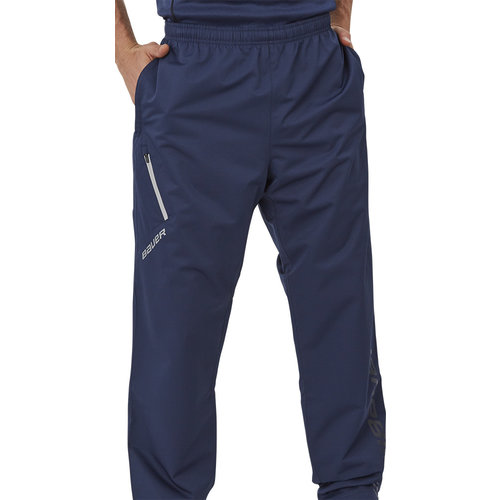 Bauer Chargers - PRE BUY - Bauer S20 Supreme Lightweight Pant - Adult