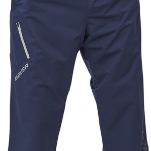 Bauer Chargers - PRE BUY - Bauer S20 Supreme Lightweight Pant - Youth