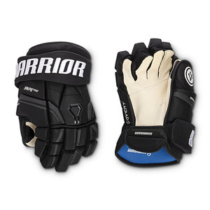 Warrior Warrior S20 Snipe Pro Hockey Glove - Senior